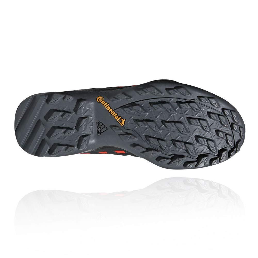 Adidas Herren Terrex Swift Swift Swift R2 Trekking- & Wanderhalbschuhe schwarz 685ec9
