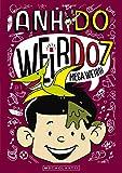 Mega Weird #7