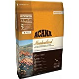 Acana Regionals Meadowland for Dogs, 25lbs