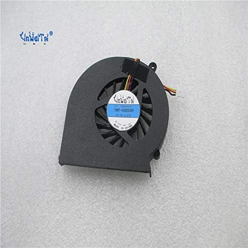 laptop cpu cooling fan FOR HP CQ43 CQ57 CQ430 CQ431 CQ435 CQ436 CQ630 CQ631 CQ636 2000-239wm 2000 329wm 299wm 369wm NFB73B05H