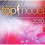 Germany's Next Topmodel 2010-Official Catwalk Hits