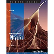Amazon david halliday books biography blog audiobooks kindle fundamentals of physics extended fandeluxe Gallery