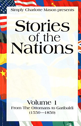 Stories of the Nations