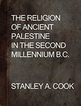 religion in the new millennium The large proportion of young adults who are unaffiliated with a religion is a result, in part, of the decision by many young people to leave the religion of their upbringing without becoming involved with a new faith.