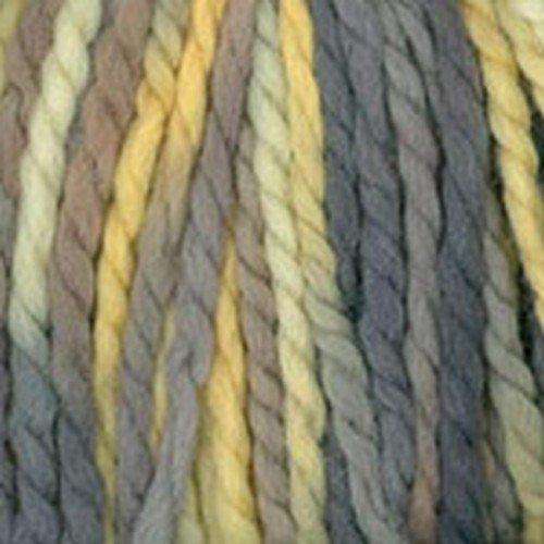 Plymouth Alpaca Yarn (Plymouth (1-Pack) Baby Alpaca Grande Hand Dye Yarn 0036-1P)