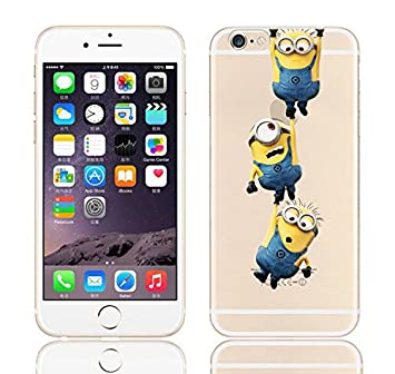 coque iphone 5 mignon