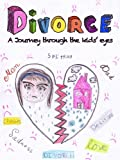 The Divorce