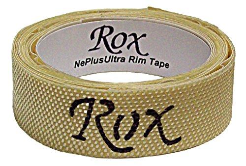 17mm Rim Tape - 9