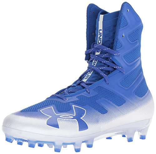 Under-Armour-Mens-Highlight-MC-Football-Cleats