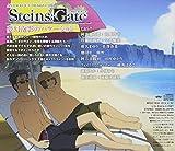 Steins;Gate - Anthology Dorama Cd2 [Japan CD] MFCZ-1016