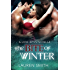 The Bite of Winter (Love Bites Book 1)
