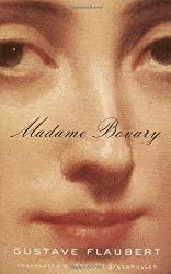 Madame Bovary (Vintage Classics)