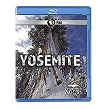 Buy NATURE: Yosemite Blu-ray