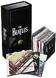 The Beatles: Stereo Box Set [IMPORT]