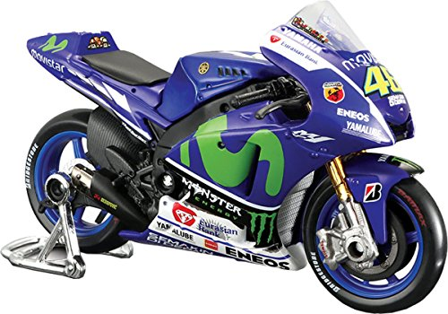 fiat-yamaha-movistar-2015-season-valentino-rossi-118-scale-motogp-race-bike-toy