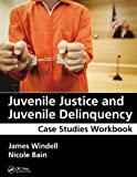 Juvenile Justice and Juvenile Delinquency 1st Edition
