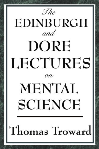 Dore lectures thomas troward