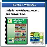 51o5f8ffWDL._AC_UL160_SR160,160_  Th Grade Pre Alge Math Book Online on