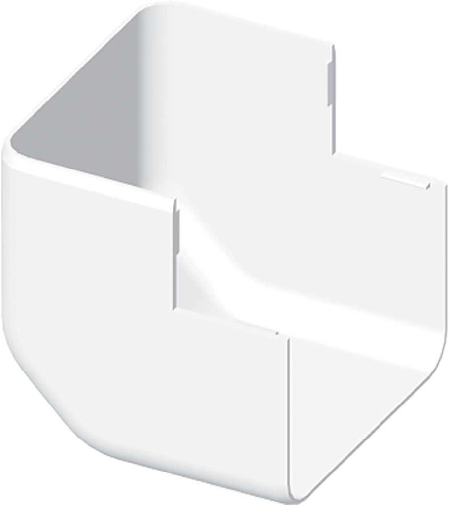 Kopos 8546 HB Lot de 2 angles ext/érieurs pour EKE 60x60