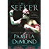 The Seeker: (Mortal Beloved Time Travel Romance, #3)