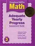 Math, Math, 0618339914