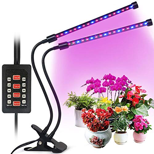 Latest Led Grow Lights in US - 7