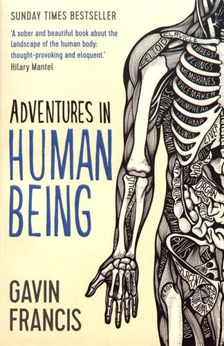 Download Adventures in Human Being (Wellcome) ebook