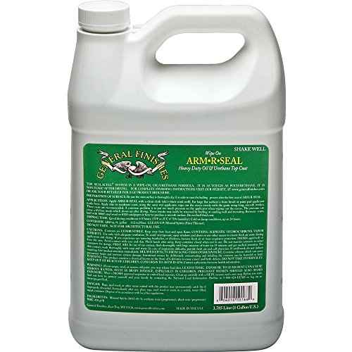 gloss-arm-r-seal-gallon