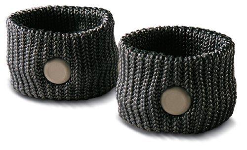 Lewis N Clark Wristband - 2