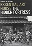 Hidden Fortress