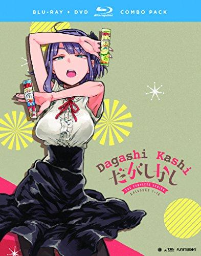 dagashi-kashi-the-complete-series-blu-ray-dvd-combo