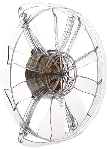 Dometic K8017-00 Fan Blade