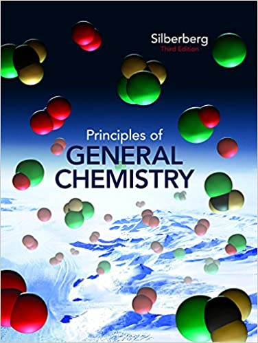 Principles of general chemistry 3 martin silberberg amazon principles of general chemistry 3rd edition kindle edition fandeluxe Gallery