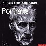 Best Portrait Photographers - Portraits: The World's Top Photographers Review