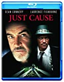 Just Cause (BD) [Blu-ray] by Warner Home Video by Arne Glimcher