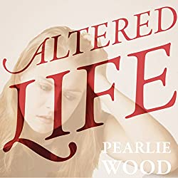 Altered Life