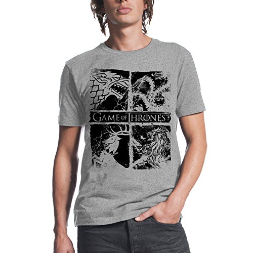 hbos-game-of-thrones-four-houses-mens-light-grey-heather-t-shirt-m