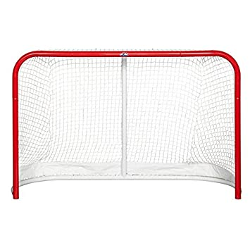 Amazon.com   Winnwell USA Hockey 72