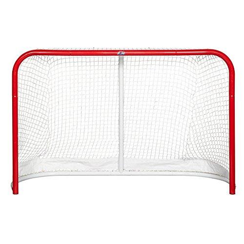 "Winnwell USA Hockey 72"" Proform Goal [Senior]"