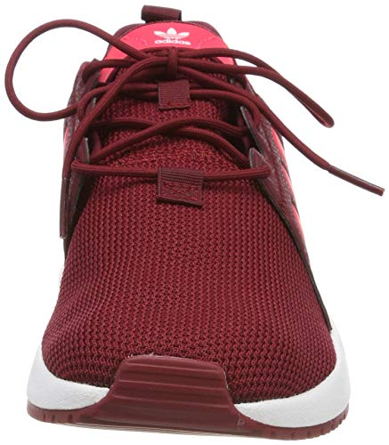 Ginnastica Unisex buruni 000 ftwbla plr J Bambini Da Multicolore – X rojsho Scarpe Adidas YR6XqH