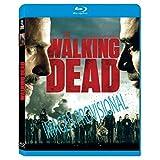 The Walking Dead. Temporada 8