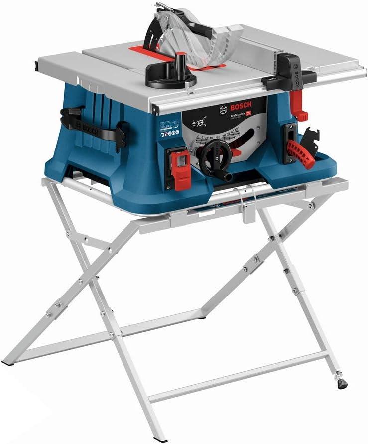 Bosch Professional 0601B42001 Bosch - Sierra de mesa GTS 635-216 ...