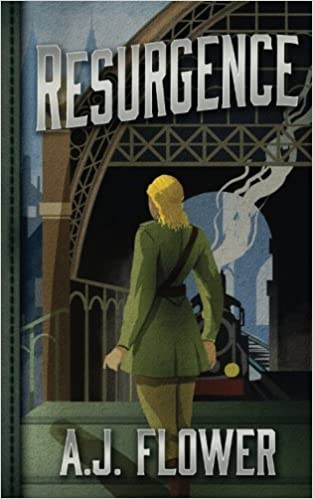 Book Resurgence