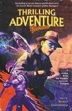 : Thrilling Adventure Yarns