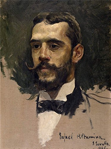 oil-painting-sorolla-y-bastida-joaquin-rafael-altamira-y-crevea-1886-printing-on-high-quality-polyst