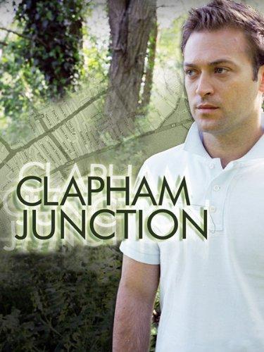 - Clapham Junction