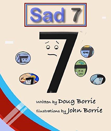 Sad 7