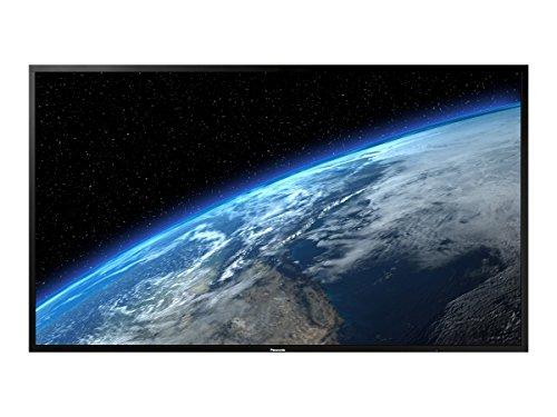 "Panasonic 4K UHD 2160p LED-Backlit LCD Flat Panel Display 97.5"" Black (TH-98LQ70LU)"