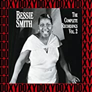 The Complete Recordings Vol. 2, 1924-1925 (Hd Remastered, Restored Edition, Doxy Collection)