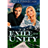 Exile to Unity (Corbin's Bend Season One Book 3)